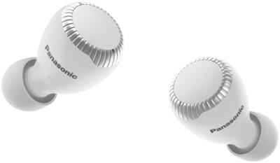 Наушники Panasonic RZ-S300WGE-W White 3