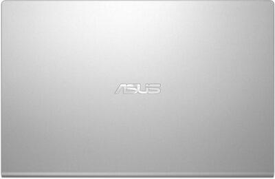 Ноутбук ASUS Laptop X509JA-BQ013 (90NB0QE1-M00130) Transparent Silver 5