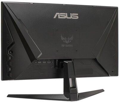 "Монітор 27"" ASUS TUF Gaming VG279Q1A (90LM05X0-B01170) Black 3"