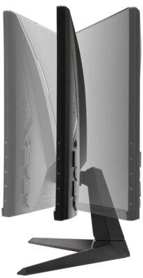 "Монітор 27"" ASUS TUF Gaming VG279Q1A (90LM05X0-B01170) Black 5"