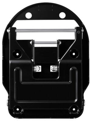 Кронштейн Samsung WMN-M15EB/RU Black 1