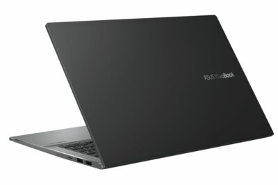 Ноутбук ASUS VivoBook S S533JQ-BQ001 (90NB0SN3-M00850) Black 4