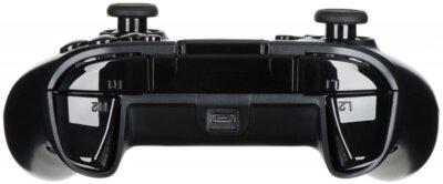 Безпровідний геймпад 2Е Black (2E-UWGC-C04) 6