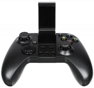 Безпровідний геймпад 2Е Black (2E-UWGC-C04) 7