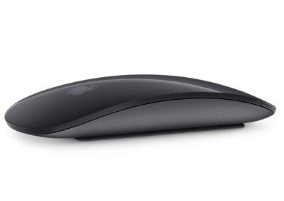 Мышь Apple Magic Mouse 2 Bluetooth (MRME2ZM/A) Space Grey 1