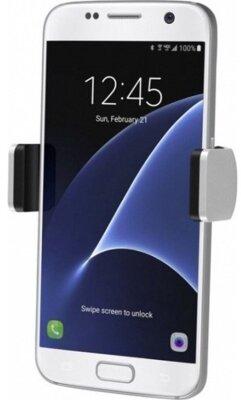 Автодержатель Belkin для смартфонов Universal Vent Mount V2 F7U017bt 5