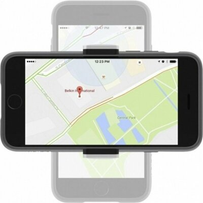 Автодержатель Belkin для смартфонов Universal Vent Mount V2 F7U017bt 6