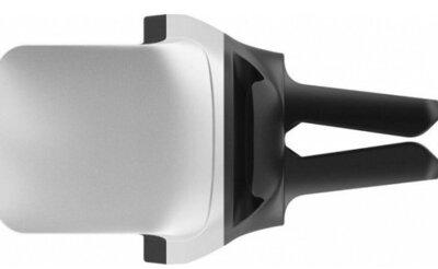 Автодержатель Belkin для смартфонов Universal Vent Mount V2 F7U017bt 8