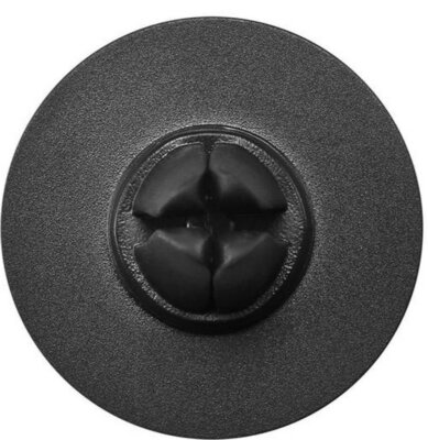 Автотримач Spigen Kuel Q11 (A200) Car Mount Holder Black 5