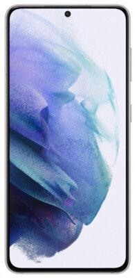 СмартфонSamsungGalaxy S21 8/256 Phantom White 1