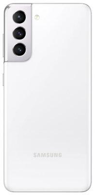 СмартфонSamsungGalaxy S21 8/256 Phantom White 2