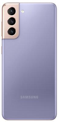 СмартфонSamsungGalaxy S21 8/128 Phantom Violet 2