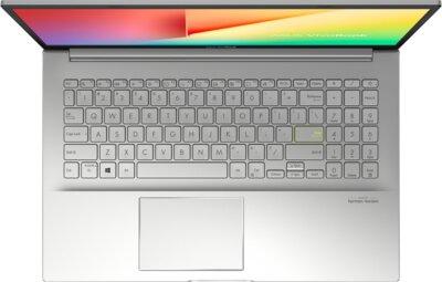 Ноутбук ASUS VivoBook 15 K513EA-BQ157 (90NB0SG3-M01900) Hearty Gold 4