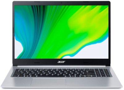 Ноутбук Acer Aspire 5 A515-44G (NX.HW6EU.00D) Pure Silver 1
