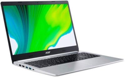 Ноутбук Acer Aspire 5 A515-44G (NX.HW6EU.00D) Pure Silver 2