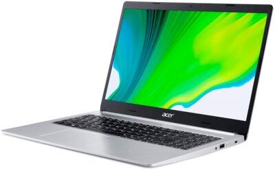 Ноутбук Acer Aspire 5 A515-44G (NX.HW6EU.00D) Pure Silver 3