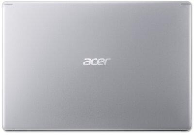 Ноутбук Acer Aspire 5 A515-44G (NX.HW6EU.00D) Pure Silver 5