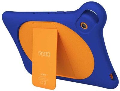 "Планшет Alcatel TKEE MINI (8052) 7"" WiFi 1.5/16GB Blue (8052-2AALUA4) 6"