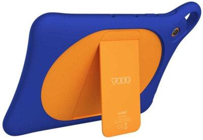 "Планшет Alcatel TKEE MINI (8052) 7"" WiFi 1.5/16GB Blue (8052-2AALUA4) 8"