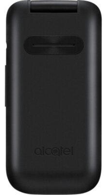 Мобильный телефон Alcatel 2053 (2053D) Volcano Black 10