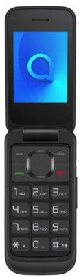 Мобильный телефон Alcatel 2053 (2053D) Pure White 2