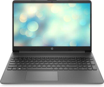 Ноутбук HP Laptop 15-dw2047ur (25S98EA) Grey 1
