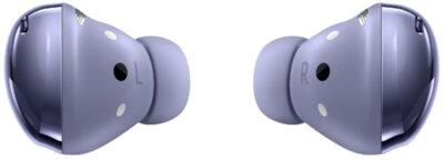 Наушники Bluetooth Samsung Galaxy Buds Pro R190 Phantom Violet 3