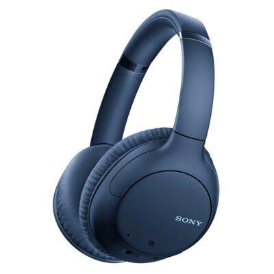 Наушники Sony WH-CH710N (WHCH710NL.CE7) Blue 1