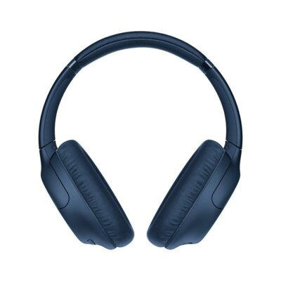 Наушники Sony WH-CH710N (WHCH710NL.CE7) Blue 2