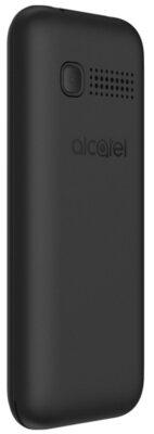 Мобільний телефон Alcatel 1066 (1066D) Black 3
