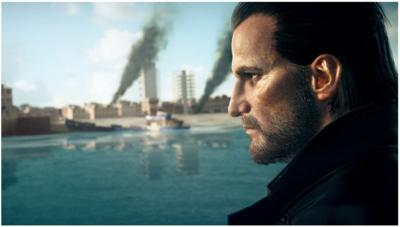Гра Hitman 3 (PS4, Безкоштовне оновлення для PS5, Англійська мова) 5