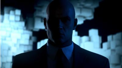 Гра Hitman 3 (PS5, Англійська мова) 6