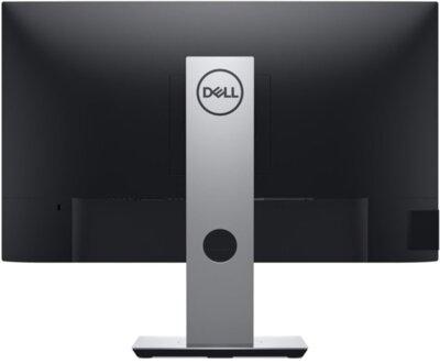 """Монітор 23.8"""" Dell P2419H (210-APWU) Black 5"""