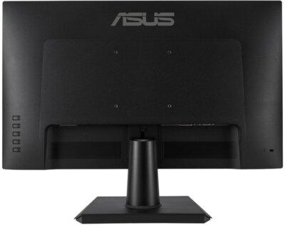 """Монитор 23.8"""" ASUS VA24EHE (90LM0560-B01170) Black 4"""