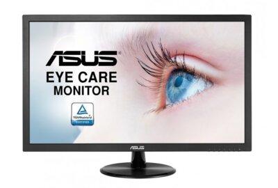 Монітор 21.5'' ASUS VP228DE (90LM01K0-B04170) Black 1