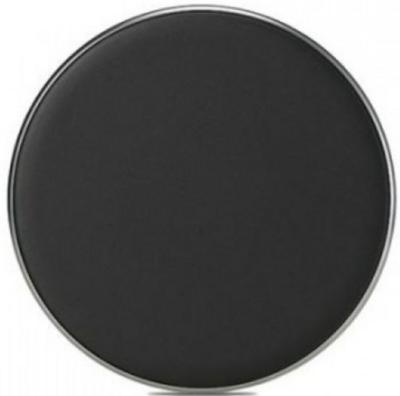 Бездротовий зарядний пристрій Remax Wireless Infinite 5W Black 1
