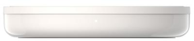 Беспроводное зарядное устройство Belkin Pad Wireless Charging Qi, 10W, white 3