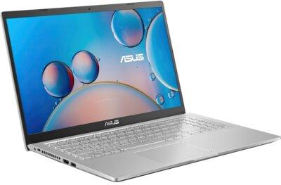 Ноутбук ASUS Laptop 15 X515JF-BQ038 (90NB0SW2-M00730) Silver 2