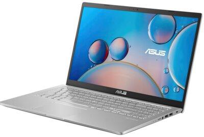 Ноутбук ASUS Laptop 15 X515JF-BQ038 (90NB0SW2-M00730) Silver 3