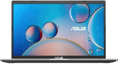 Ноутбук ASUS Laptop 15 X515JF-BQ038 (90NB0SW2-M00730) Silver 4
