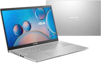 Ноутбук ASUS Laptop 15 X515JF-BQ038 (90NB0SW2-M00730) Silver 5