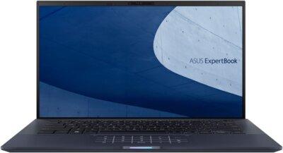 Ноутбук ASUS ExpertBook B9 B9400CEA-KC0258 (90NX0SX1-M03060) Deep Blue 1
