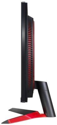 Монитор 27'' LG UltraGear 27GN800-B Black 4