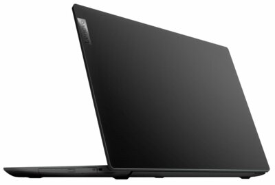 Ноутбук Lenovo V145-15 (81MT0018RA) Black 5