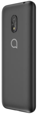 Мобильный телефон Alcatel 2003 (2003D) Dark Gray 3