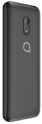 Мобильный телефон Alcatel 2003 (2003D) Dark Gray 4