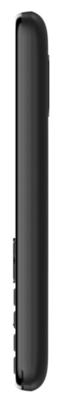 Мобильный телефон Alcatel 2003 (2003D) Dark Gray 5