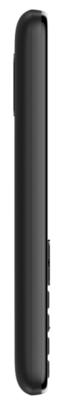 Мобильный телефон Alcatel 2003 (2003D) Dark Gray 6