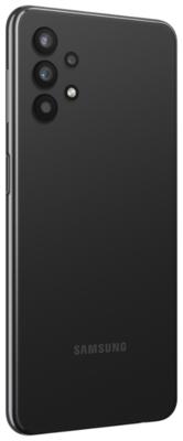 Смартфон Samsung Galaxy A32 4/128Gb Black 8