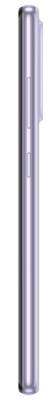 Смартфон Samsung Galaxy A52 4/128Gb Violet 6